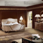 luxurious-beds-by-angelo-capellini3-4.jpg