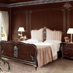 luxurious-beds-by-angelo-capellini3-6.jpg