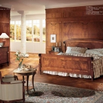 luxurious-beds-by-angelo-capellini4-1.jpg