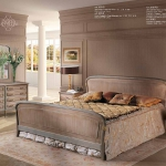 luxurious-beds-by-angelo-capellini4-2.jpg