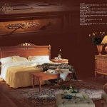luxurious-beds-by-angelo-capellini5-1-2.jpg