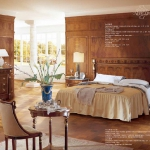 luxurious-beds-by-angelo-capellini5-2.jpg