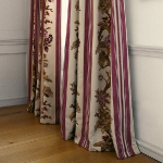 luxurious-british-fabrics-by-lestores-review3-3.jpg