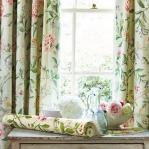 luxurious-british-fabrics-by-lestores1-1.jpg