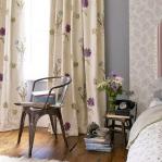 luxurious-british-fabrics-by-lestores1-10.jpg