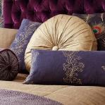 luxurious-british-fabrics-by-lestores1-11.jpg