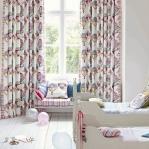 luxurious-british-fabrics-by-lestores1-12.jpg