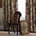 luxurious-british-fabrics-by-lestores1-3.jpg