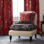 luxurious-british-fabrics-by-lestores1-4.jpg