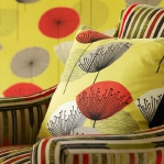 luxurious-british-fabrics-by-lestores1-5.jpg