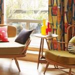 luxurious-british-fabrics-by-lestores1-6.jpg