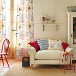 luxurious-british-fabrics-by-lestores1-7.jpg