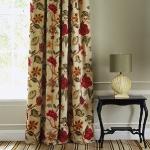 luxurious-british-fabrics-by-lestores2-1.jpg