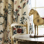 luxurious-british-fabrics-by-lestores2-10.jpg