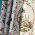 luxurious-british-fabrics-by-lestores2-11.jpg