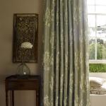 luxurious-british-fabrics-by-lestores2-12.jpg
