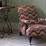 luxurious-british-fabrics-by-lestores2-14.jpg