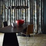 luxurious-british-fabrics-by-lestores2-15.jpg