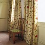 luxurious-british-fabrics-by-lestores2-3.jpg