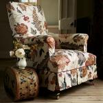 luxurious-british-fabrics-by-lestores2-4.jpg