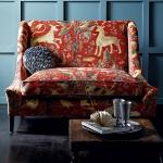 luxurious-british-fabrics-by-lestores2-5.jpg