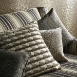 luxurious-british-fabrics-by-lestores2-7.jpg