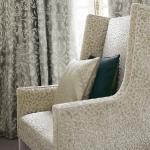 luxurious-british-fabrics-by-lestores2-8.jpg