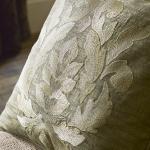 luxurious-british-fabrics-by-lestores2-9.jpg