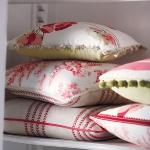 luxurious-british-fabrics-by-lestores3-1.jpg