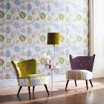 luxurious-british-fabrics-by-lestores3-10.jpg