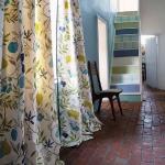 luxurious-british-fabrics-by-lestores3-11.jpg