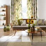 luxurious-british-fabrics-by-lestores3-12.jpg