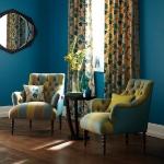 luxurious-british-fabrics-by-lestores3-13.jpg