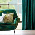 luxurious-british-fabrics-by-lestores3-14.jpg