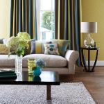 luxurious-british-fabrics-by-lestores3-15.jpg