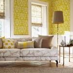 luxurious-british-fabrics-by-lestores3-16.jpg