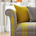 luxurious-british-fabrics-by-lestores3-17.jpg