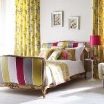 luxurious-british-fabrics-by-lestores3-18.jpg