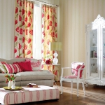 luxurious-british-fabrics-by-lestores3-2.jpg