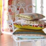 luxurious-british-fabrics-by-lestores3-3.jpg
