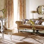 luxurious-british-fabrics-by-lestores3-4.jpg
