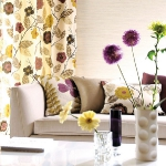 luxurious-british-fabrics-by-lestores3-5.jpg