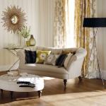luxurious-british-fabrics-by-lestores3-6.jpg