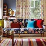 luxurious-british-fabrics-by-lestores3-7.jpg