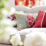 luxurious-british-fabrics-by-lestores3-8.jpg