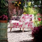 luxurious-british-fabrics-by-lestores3-9.jpg