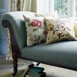 luxurious-british-fabrics-by-lestores4-1.jpg