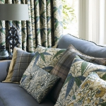 luxurious-british-fabrics-by-lestores4-11.jpg