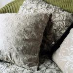 luxurious-british-fabrics-by-lestores4-12.jpg