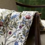 luxurious-british-fabrics-by-lestores4-2.jpg